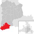 Bad Gastein im Bezirk JO.png
