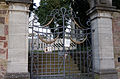 Bad Kissingen, Friedhof, 002.jpg