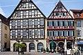 Bad Mergentheim, Hans-Heinrich-Ehrler-Platz (2).JPG