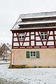 Bad Windsheim, Fränkisches Freilandmuseum, Nr. 068-005.jpg