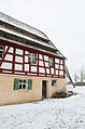 Bad Windsheim, Fränkisches Freilandmuseum, Nr. 068-006.jpg