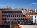 Badajoz, Plaza Alta 55-1.jpg