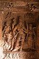Badami Cave Temples 11.jpg