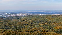 Baden-Baden 10-2015 img43 view from Ebersteinburg.jpg