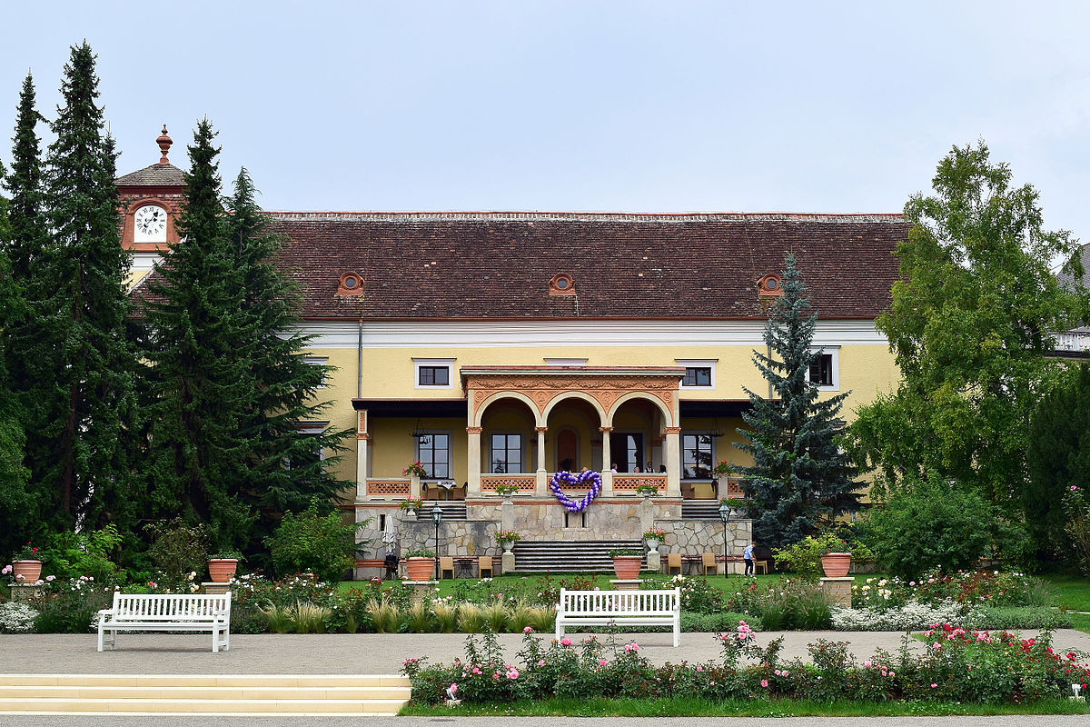Weikersdorf