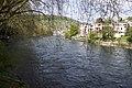 Baden bei Zürich - panoramio - Patrick Nouhailler's… (30).jpg