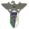 Badge-of-Gustav-Adolf-Gymnasium.jpg