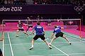 Badminton at the 2012 Summer Olympics 9395.jpg