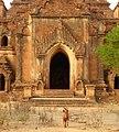 Bagan 156 (cropped).jpg