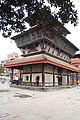 Bagh Bhairab Temple, Kirtipur 04.jpg