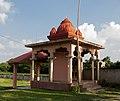 Bagrang Bali Temple(Side view).JPG