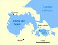 Bahía de nipe3.png