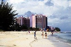 Bahamas 1988 (059) New Providence Cable Beach (22762816374).jpg