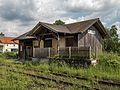 Bahnhof-Sambach-P6055931.jpg
