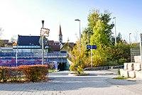 Bahnhof Eschenau.jpg