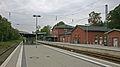 Bahnhof Kettwig 02 Bahnsteige.JPG
