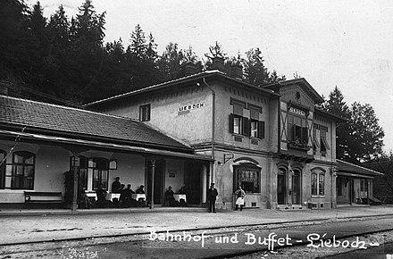 Liebocher NACHRICHTEN - Marktgemeinde Lieboch