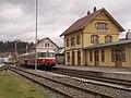 Bahnhof Münsingen mit MAN Schienenbus.jpg