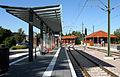 Bahnhof Staufen mit Betriebsgebäuden.jpg