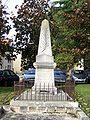 Bailly 78 monument aux morts.JPG
