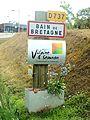 Bain-de-Bretagne-FR-35-panneau d'agglomération-1.jpg