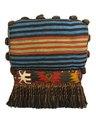 Baksida fåtölj, rökrummet - Hallwylska museet - 48090.tif