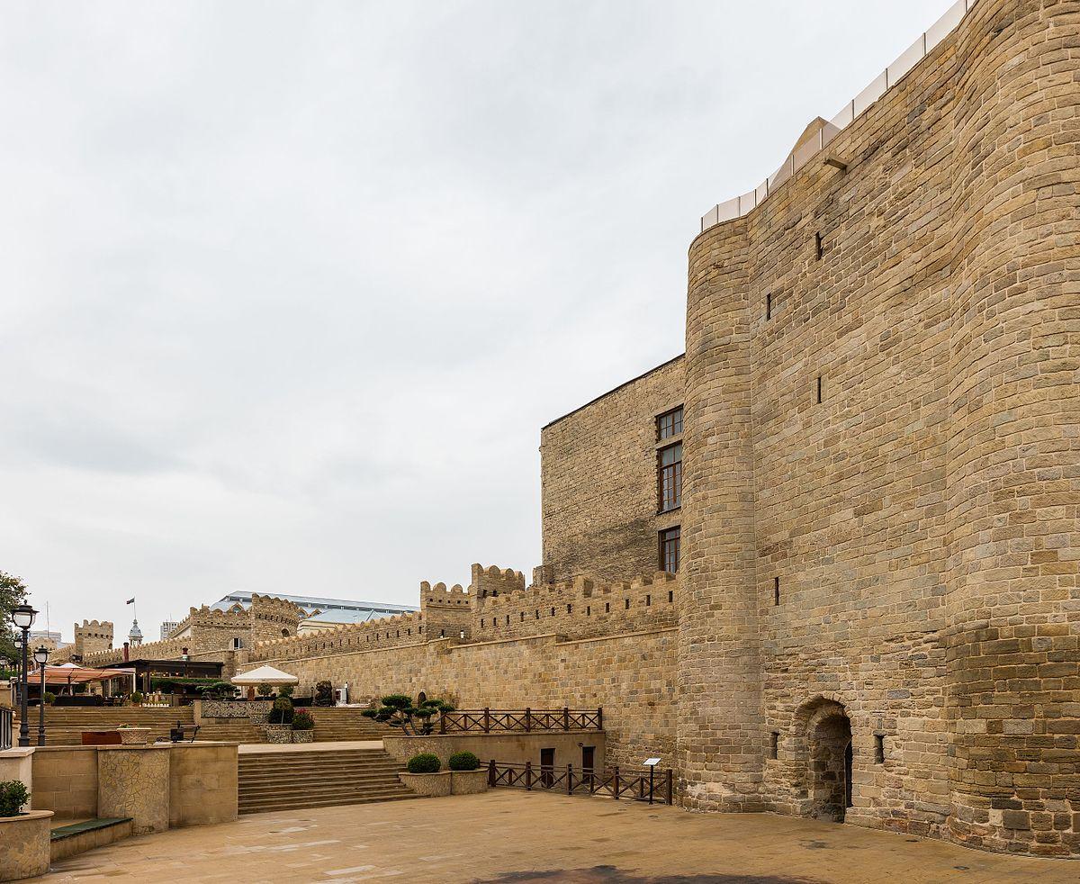 Baku, Azerbaiyán, 2016-09-28, DD 02.jpg