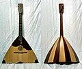 Balalaika instrumap.jpg