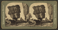 Balanced Rock, Garden of the Gods, Colorado, from Robert N. Dennis collection of stereoscopic views.png