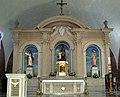Balanga Cathedral 2.jpg
