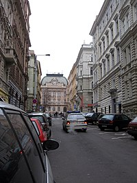 Balbínova ulice.jpg