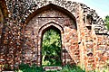 Balban Khan's Tomb ag036.jpg