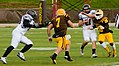 Baldwin Wallace Homecoming (15262542147).jpg