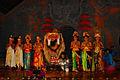 Bali – Cultural Show time (2690030923).jpg