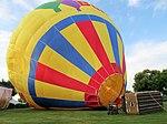 Balloon Inflating 6 (16181393099).jpg