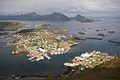 Ballstad i Vestvågøy.jpg