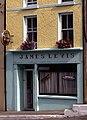 Ballydehob-02-James Levis-1989-gje.jpg
