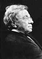 Johann Jakob Balmer -  Bild