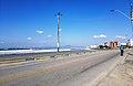 Balneário Navegantes - panoramio.jpg