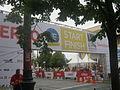 Baltic Chain Tour 2012, 5th Stage - Vilnius - 3.JPG