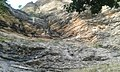 Balze rocciose Ambro 2.jpg