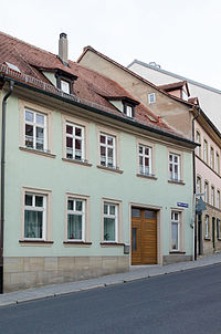 Bamberg, Mittlerer Kaulberg 1, 20150925, 001.jpg