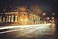 Banco República Oriental Uruguay Colonia del Sacramento Fefo Bouvier.jpg