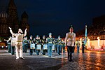 Band of the Kazakh Republican Guard (02).jpg