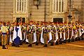 Banda de Guerra del Grupo de Regulares de Ceuta nº 54 (5).jpg