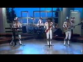 Banda el mexicano en concierto.png
