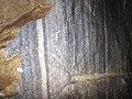 Banded marble 1 (8319812163).jpg