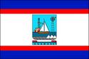 Bandeira de Guamaré