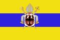 Bandeira de Trento.png