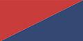 Bandera de Riobamba.jpg